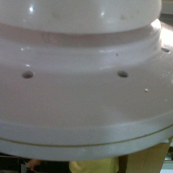 Kitchen Fan_After